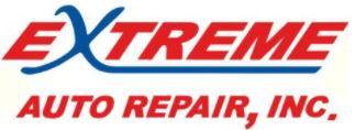 Extreme-Auto_Repair