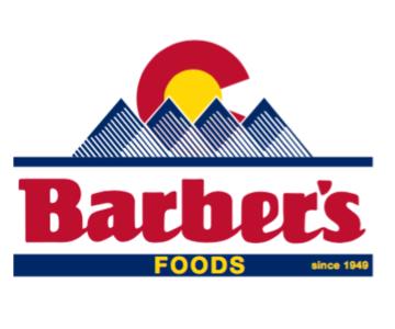 Barber's Foods