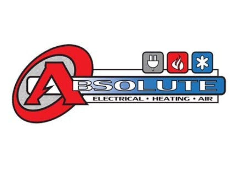 Absolute Electrical Heating and Air Advantage Membership