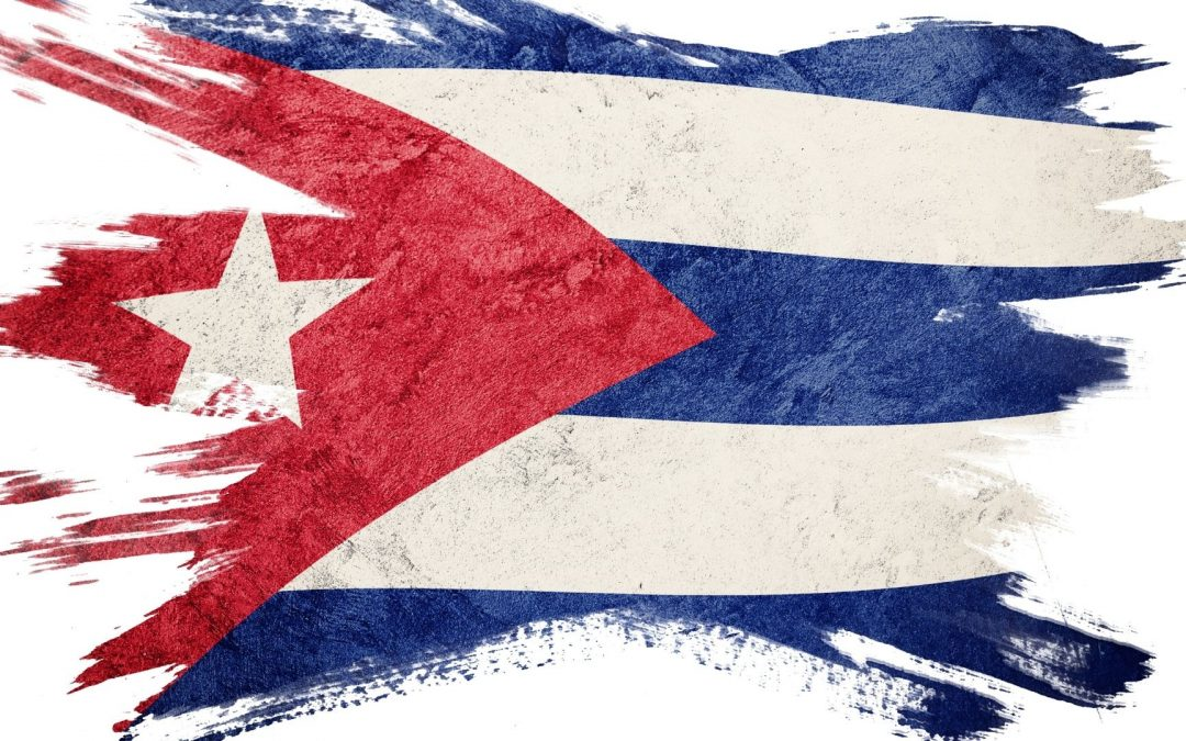 1959 Cuba, the Revolution, and Today